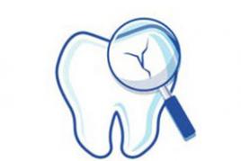 algemene tandheelkunde